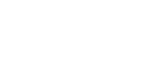 NTS Management logo